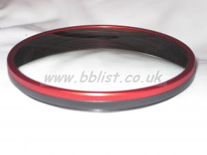Red Eye Screw-on Wide Angle Lens Adapter