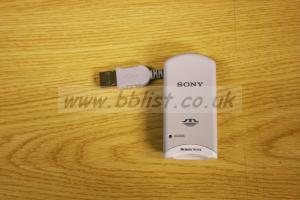 Sony MSAC-US2