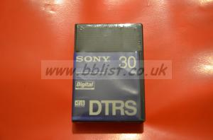 SONY DARS-30MP