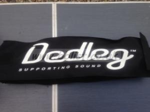 Dedleg Suports Sound Bags