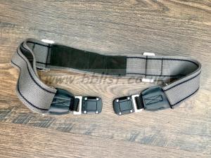 Sony B4 Camera-strap