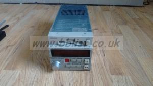 Denton DN-99dr mini disc cart recorder