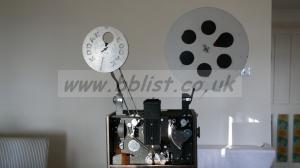 GB L516 Projector