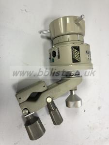 Fujinon EPD-4A-E12A Digital Servo Focus Hand Controller