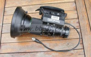 fujinon 7x7 lens
