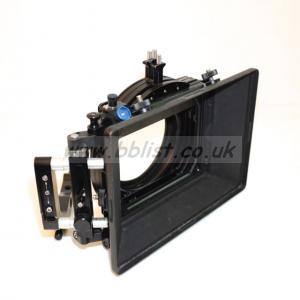 Arri MB-20 Matte Box Kit