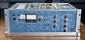 IBA PAL Noise Measuring Set Type E139B