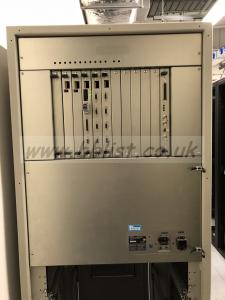 Sony BFC-1 Flexicart