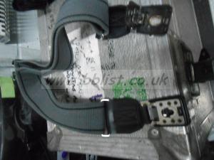 Sony camera carry strap