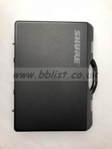 Shure UR1 Body-Pack Transmitter