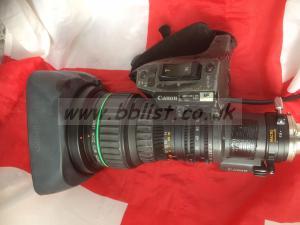 Canon J20Ax8B4IRS
