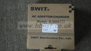 SWIT S-3602P