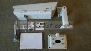 AXIS Q1755-E