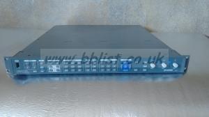 Harris VTM-4100Pkg HDSDI waveform monitor