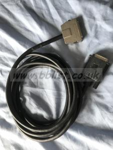 Digidesign 918003864 interface cable