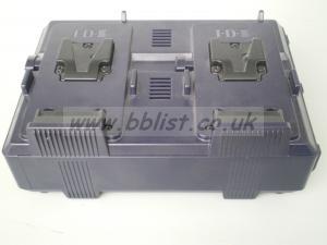 IDX VL-2 Plus charger