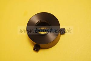 Eclair Lens to C-Mount Camera Adaptor