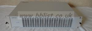 Leitch Fr-684 10 channel Composite Distribution Rack