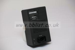 Sony AC-LMD9