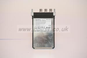 Sony BKM-220D