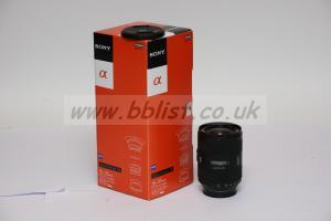 Sony SAL1635Z.AE