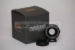 Metabones META-061
