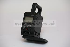 Sony HXR-IFR5