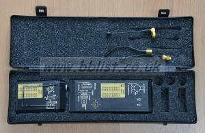 Audio Limited Ltd 2020