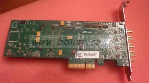Deltacast Video Capture Card