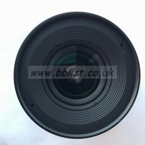 Veydra Lens 16mm T2.2 Mini Prime Micro 4/3