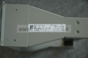 ADC PPI2224-SMJ-BL
