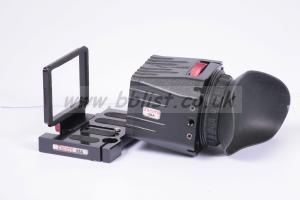 Zacuto Z-FIND-PRO3