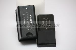 Canon BP-955G