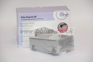 SONNET Echo Express SE Thunderbolt Adapter