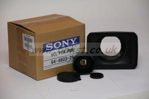 Sony PMW-100KIT