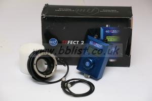 MTF LIVE Canon EF Control Unit 2