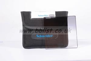 Schneider 4 x 4 Filters ND Grad Soft Edge ND.6.