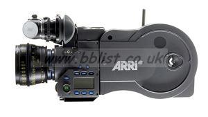 Arriflex 416