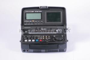 Sony PDW-R1