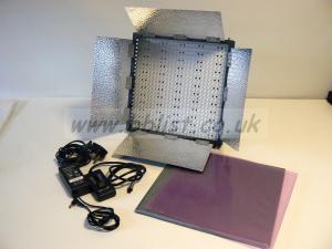 Datavision 600HS LED lamp