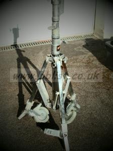Job Lot Sale Of Lighting Equipment
