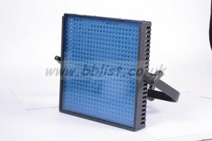 Lite Panels LP-1x1 3200K Flood, dimmable LED Panel