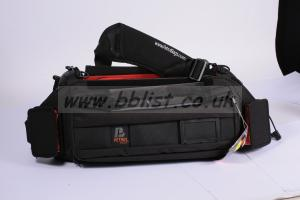 Petrol Audio Case PS617