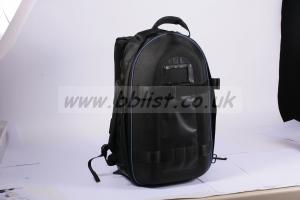 Sony Backpack LCS-BP1BP