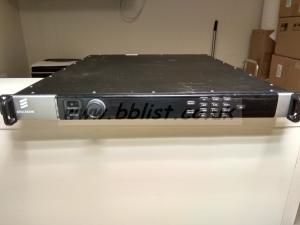 ex-demo Ericsson AVP-4000