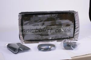 Cineroid FL800-3S kit