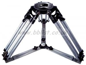 Ronford Baker Medium Duty Baby 150mm Tripod