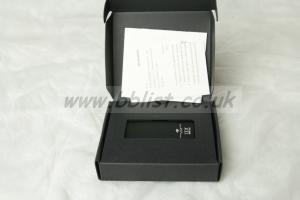 DJI 512GB SSD for Zenmuse X5R