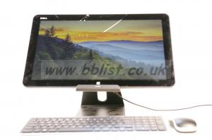 DELL-PC-All-in-One-Touch-Dell-Optiplex