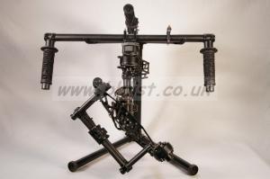 Movi M10 Gimbal